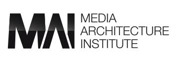 logo-MAI