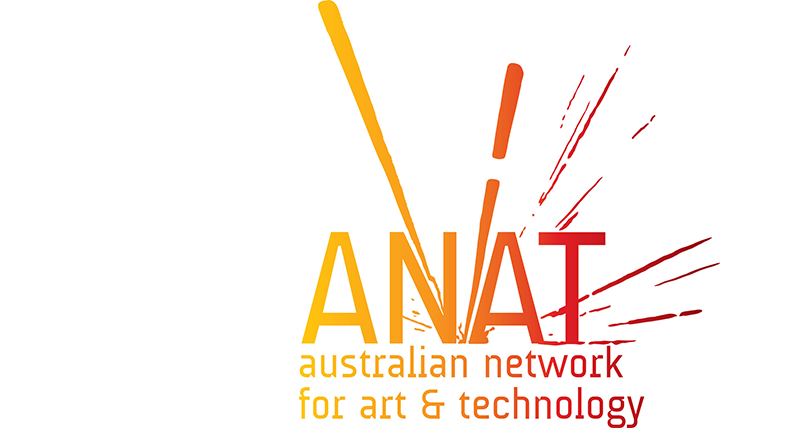ANAT_Main_Colour-web