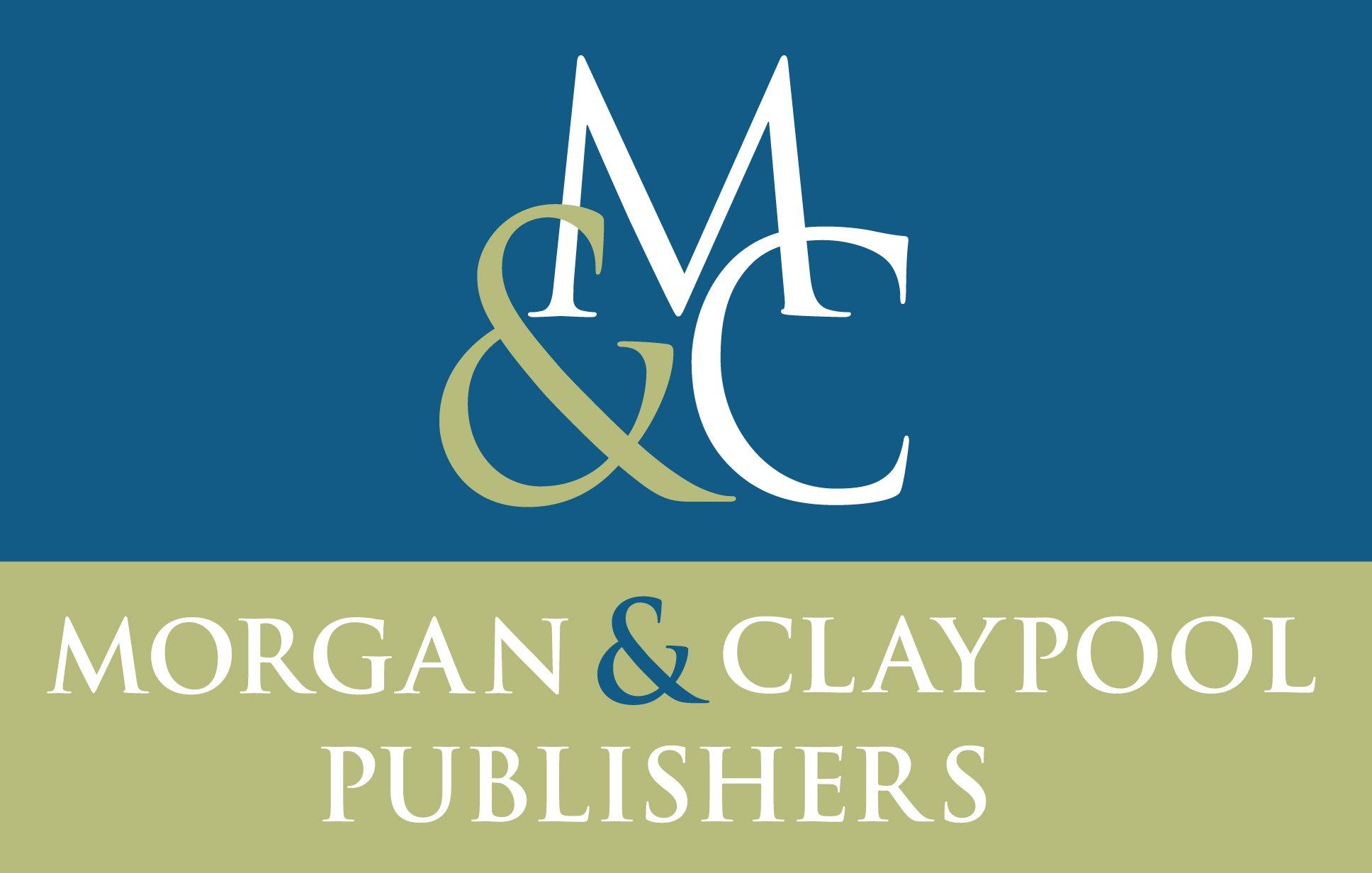 MCP_logo_squareMCP