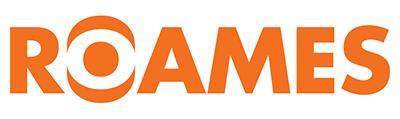 roames-logo